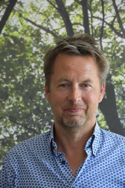 Martijn Rijnboutt